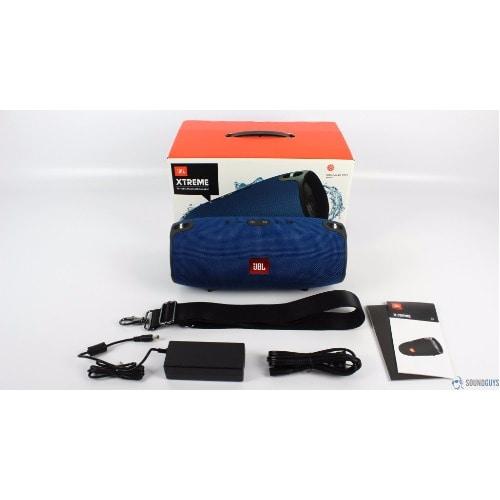 /J/B/JBL-Xtreme-Portable-Wireless-Bluetooth-Speaker--Blue-7634763_1.jpg