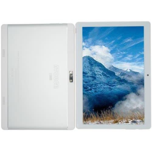 A101, 10 Inch, 32gb Rom, 2gb Ram, Wifi - Silver