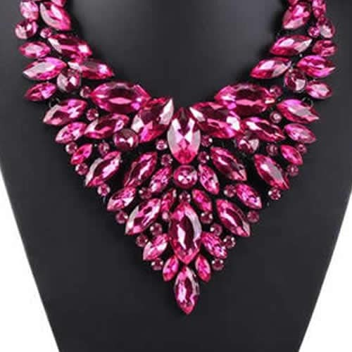 /J/D/JD-Pink-Feather-Neckpiece-6358112.jpg