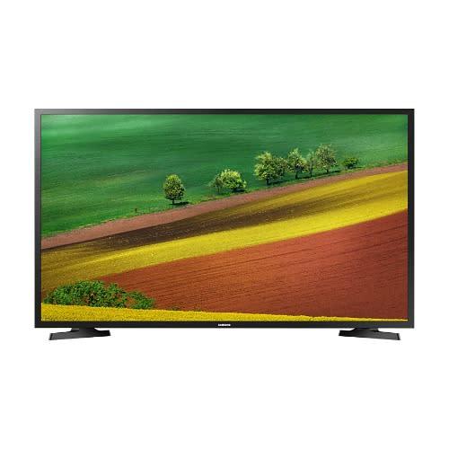 "43"" FHD LED TV N5000 - Black."