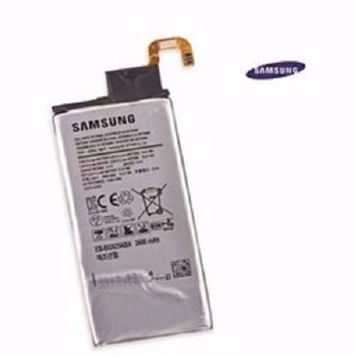 Battery For Samsung Galaxy S6 Edge