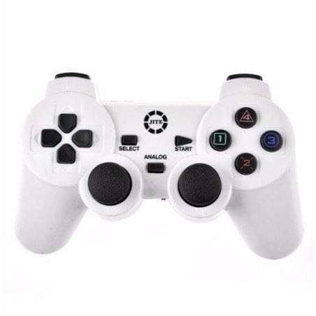 /J/I/JITE-CX-301-2-x-2-4G-Wireless-USB-PC-Controller-Game-Pad-Joystick-Dual-Shock-for-Sony-PS2-PS3-6134003.jpg