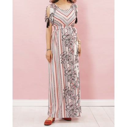38dd4ee4f0b00 Maternity Dresses | Buy Maternity Gowns Online | Konga Online Shopping