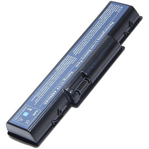 Replacement Battery For 4710 2930 4230 4310 4330 4530 4720 4730 4920 4930 4935 4736g 4736z 4740.