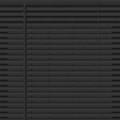 Aluminium Venetian Blinds (1.2 X 1.2 - 4 x 4ft)