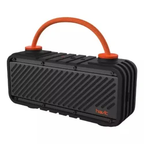 Waterproof Bluetooth Speaker M22 - 20w