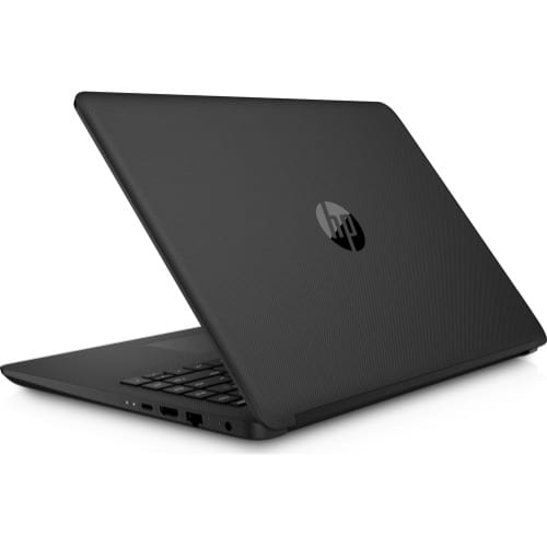 Notebook 15- Core I5- 2TB HDD - 12GB Ram- Windows...