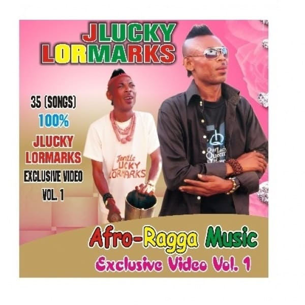 /J/L/JLucky-Lormarks-Afro-Ragga-Music-Exclusive-Video---Vol-1-7915789.jpg