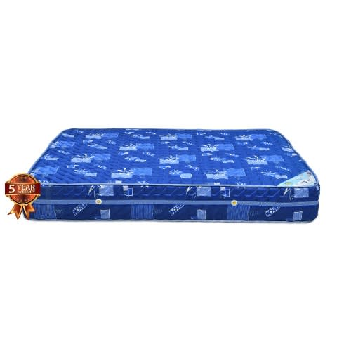 Mondeo Spring Mattress - 6ft X 4.5ft X 10 Inches.
