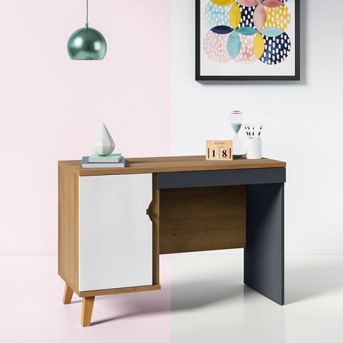 Sadia Raven Desk Konga Online Shopping