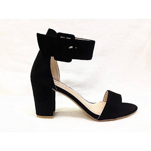 28dde6aef6c Heeled Sandals.  J Q 51658 1549834108.jpg