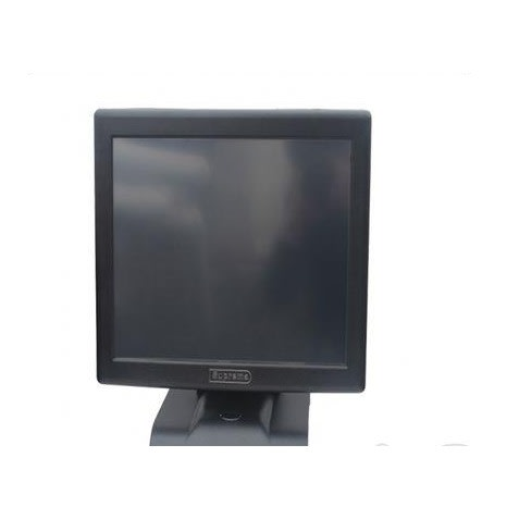 Touch Screen System + LCD Display - 320GB HDD, 2GB...
