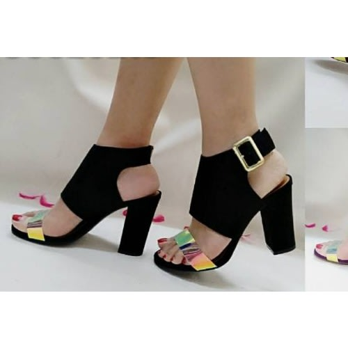 ce9229383e Women's Heels | Buy Online at Affordable Prices | Konga Online Shopping