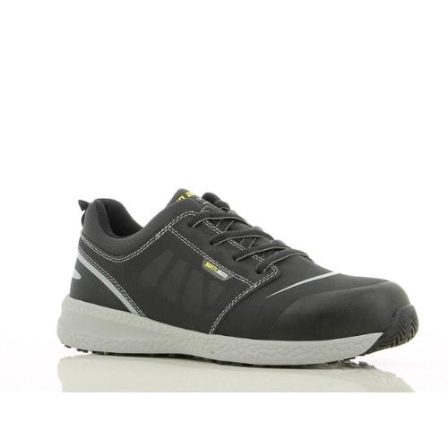 Safety Shoe Slip Resistant Unisex For