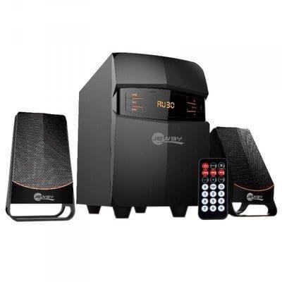 /J/S/JS-3329-Audio-2-1-Speaker-5240477.jpg