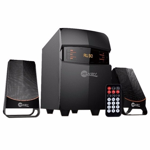 /J/S/JS-3329-Audio-2-1-Speaker-Woofers-FM-Radio-And-Card-Space-7945414.jpg