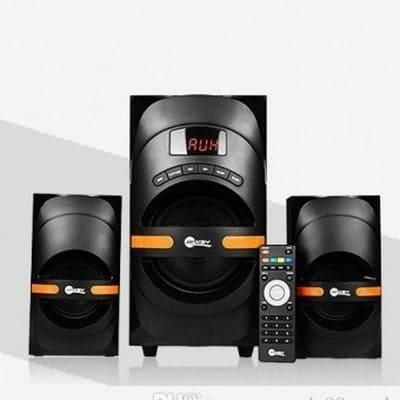 /J/S/JS-3331-Mini-Subwoofer-Speaker-2-1-Stereo-Multimedia-Bass-5518689.jpg