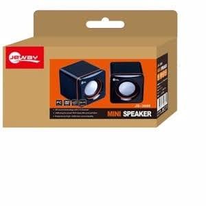 /J/S/JS-3356-2-1-Home-Computer-Speaker-System-4970221_1.jpg