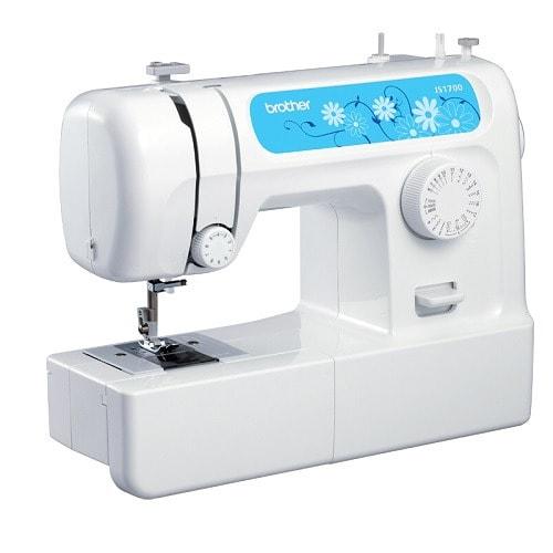 /J/S/JS1700-Home-Sewing-Machine-8078820.jpg