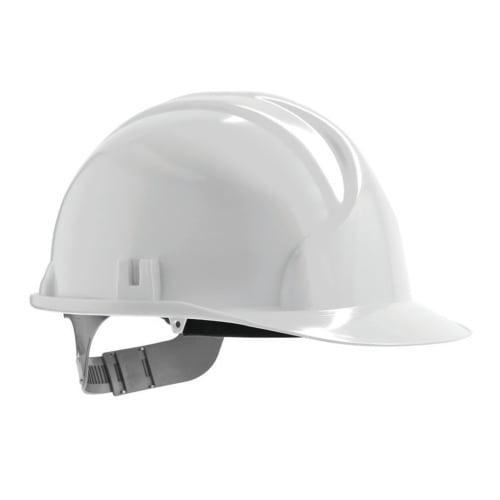 /J/S/JSP-Safety-Helmet-5555076_3.jpg