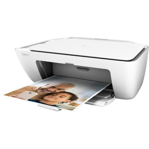 https://www.konga.com/product/hp-deskjet-2620-all-in-one-printer-print-scan-and-copy-4000393