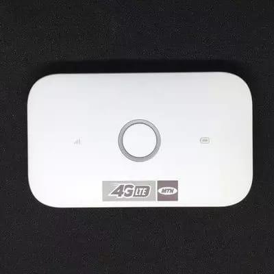 Huawei Bolt 4g Lte Mobile Internet Wifi Hotspot | Konga