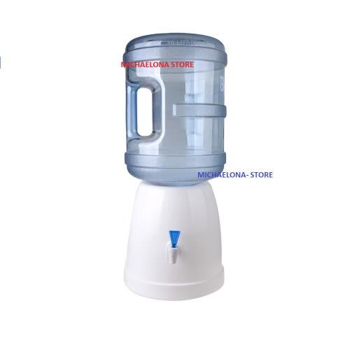 Desktop Automobile Water Dispenser