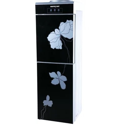 Water Dispenser Rp-ws100g