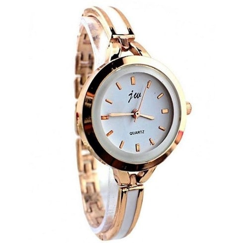 /J/W/JW-Ladies-Retro-Watch---Rose-Gold-7088991_1.jpg