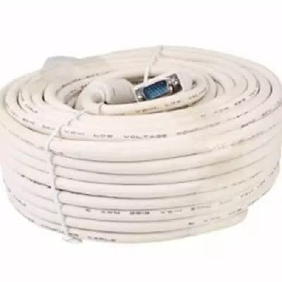 vga cables  /j/x/121039_1521351610 jpg