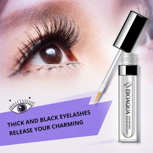 fe901a4a075 Eyelash Growth Treatments | Konga Online Shopping