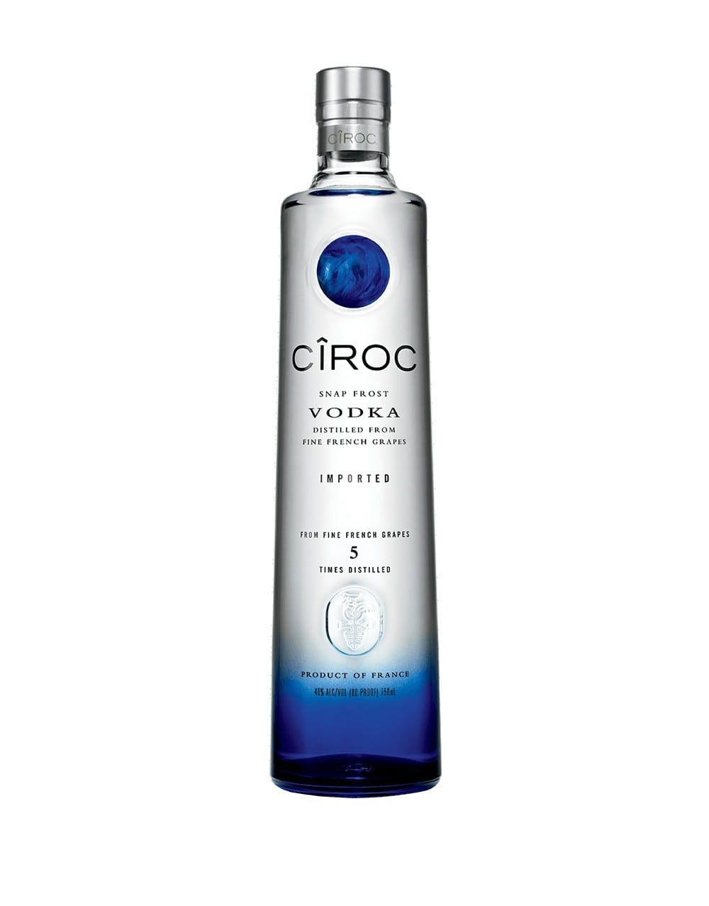 https://www.konga.com/product/ciroc-blue-1ltr-40-acl-single-bottle-3889497