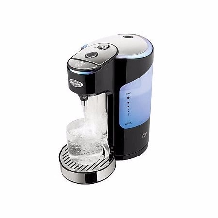 1.5l Hot Cup Water Dispenser