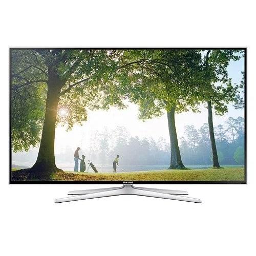 """55"""" Full HD Flat 3D LED Series 6 - Ua55h6400ak - Hdmix4 - Usbx3"""