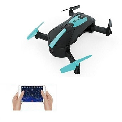 /J/Y/JY018-Pocket-Drone-Plus-Free-VR-Box-7719579.jpg