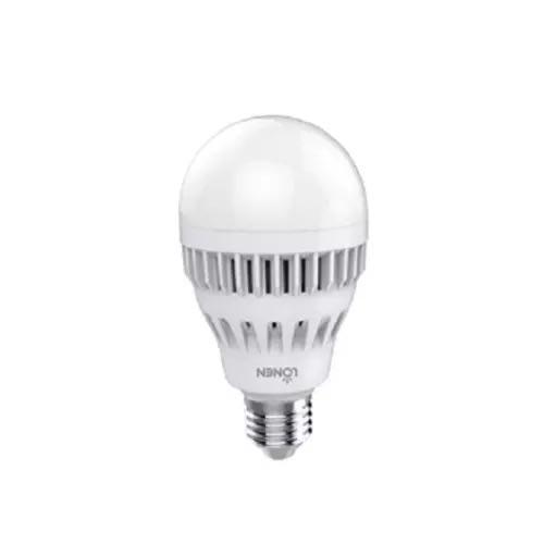 Lighting Led Emergency Bulb Sp03-02