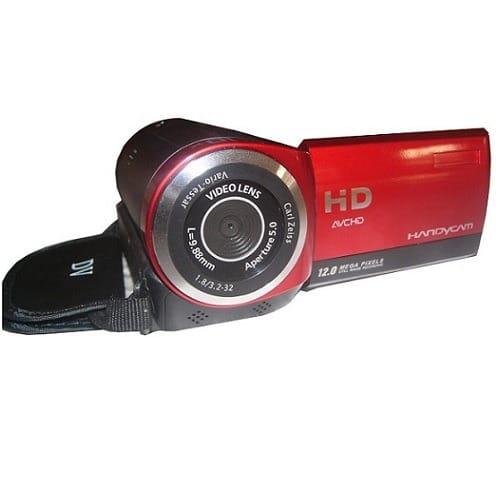 e0069d0ead2 Video Cameras & Camcorder | Buy Online | Konga Online Shopping