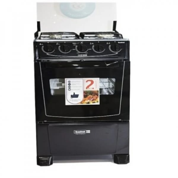 Home & Kitchen Appliances | Buy Online at Affordable Prices ...