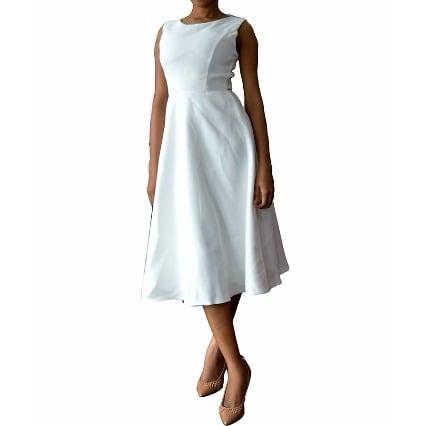 /J/a/Jacquard-Midi-Dress---White-7819580.jpg