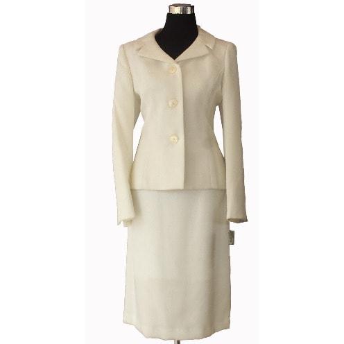 /J/a/Jacquard-Skirt-Suit---White--6251714_3.jpg