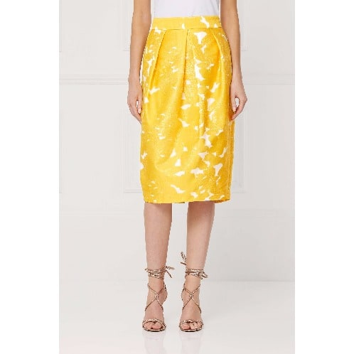 /J/a/Jacquard-Tulip-Skirt---Yellow-7984523.jpg