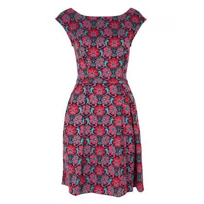 /J/a/Jacquard-V-Back-Flared-Dress---Multicolour-7509749.jpg