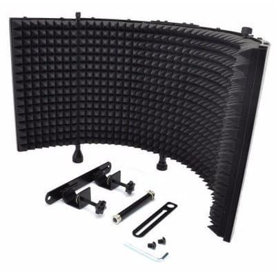 /J/a/Jaguar-Microphone-Isolation-Shield-6235457_5.jpg