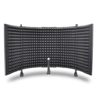 /J/a/Jaguar-Microphone-Isolation-Shield-7649477_2.jpg