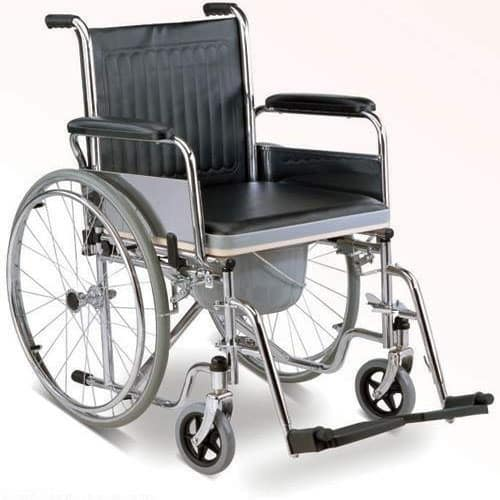 /J/a/Jakes-Commode-Wheelchair-6634502_2.jpg