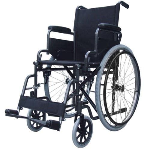 /J/a/Jakes-Self-Propelled-Wheelchair--6474283_3.jpg
