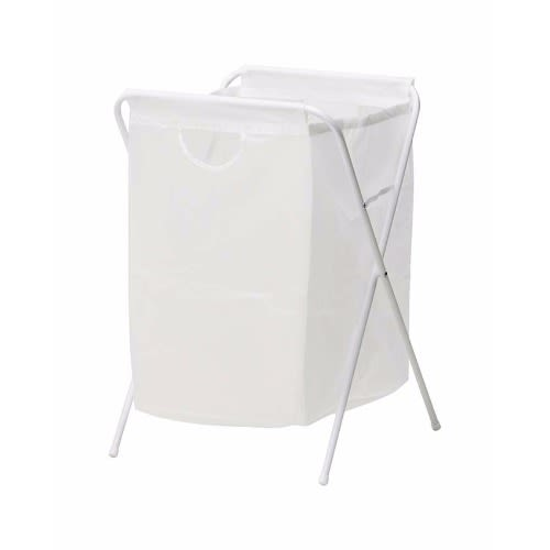 /J/a/Jall-Laundry-Bag-with-Stand---White-8014711.jpg