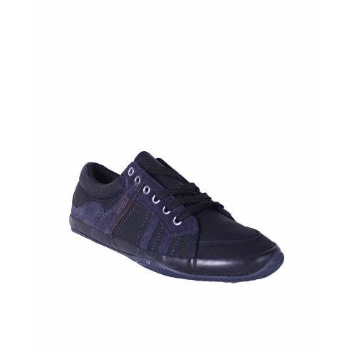 /J/a/Jam-Smart-Laced-Sneaker---Black-8031494_2.jpg
