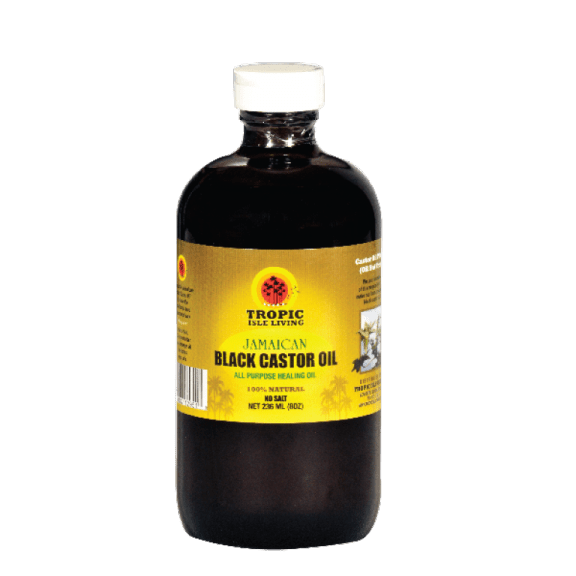 /J/a/Jamaican-Black-Castor-Oil---8oz-8083717_1.png