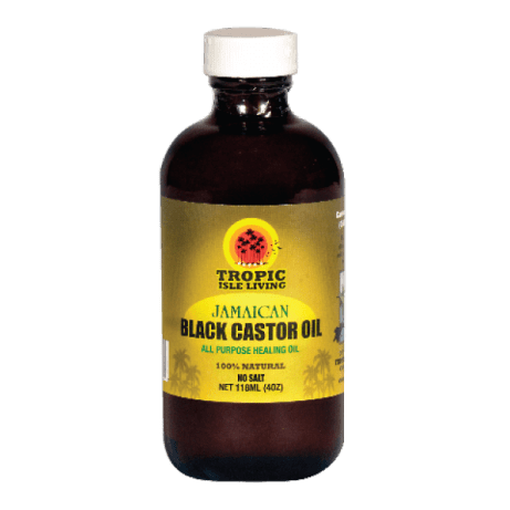 /J/a/Jamaican-Black-Castor-Oil-8083982.png